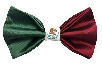 Bowties Mexico Flag