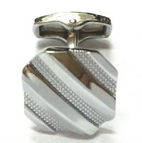 Cufflinks 2Pcs Set K Serires K14