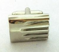 Cufflinks 2Pcs Set K Serires K16