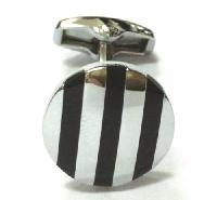Cufflinks 2Pcs Set K Serires K2