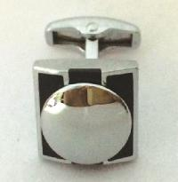 Cufflinks 2Pcs Set K Serires K26