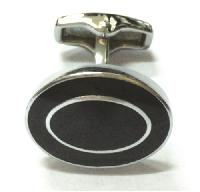 Cufflinks 2Pcs Set K Serires K3