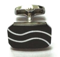 Cufflinks 2Pcs Set K Serires K30