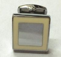 Cufflinks 2Pcs Set K Serires K31