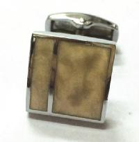 Cufflinks 2Pcs Set K Serires K39
