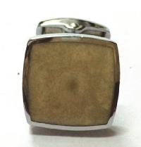 Cufflinks 2Pcs Set K Serires K41