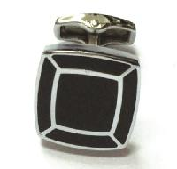 Cufflinks 2Pcs Set K Serires K5