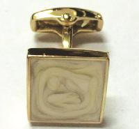 Cufflinks 2Pcs Set K Serires K51