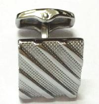 Cufflinks 2Pcs Set K Serires K52