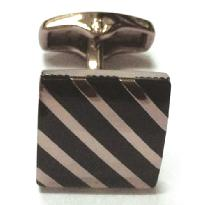 Cufflinks 2Pcs Set K Serires K53