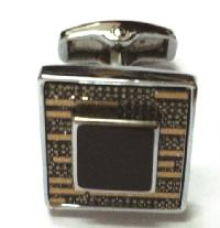 Cufflinks 2Pcs Set K Serires K56