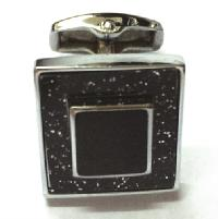 Cufflinks 2Pcs Set K Serires K57