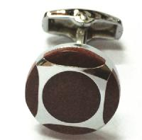 Cufflinks 2Pcs Set K Serires K60
