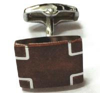 Cufflinks 2Pcs Set K Serires K61