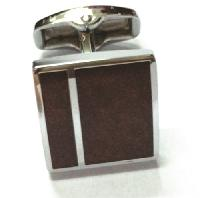 Cufflinks 2Pcs Set K Serires K64