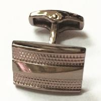 Cufflinks 2Pcs Set K Serires K66