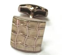Cufflinks 2Pcs Set K Serires K70