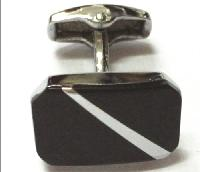 Cufflinks 2Pcs Set K Serires K72