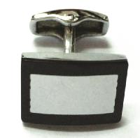 Cufflinks 2Pcs Set K Serires K74