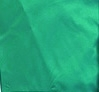 Polyester VS1010 Solid Handkerchief Emerald Green